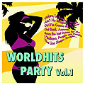 World Hits Party Vol.1