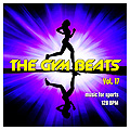 the gym beats vol.17