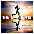 The Gym Beats Vol.4