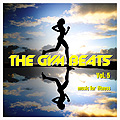 The Gym Beats Vol.5..