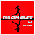 The Gym Beats Vol.7