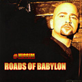 Roads of Babylon