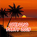 Opening Party 2018