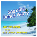 Sailor's Dance-Party
