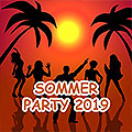 Sommer Party 2018