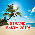 Strand Party 2018